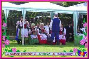 Foto  RZ  04