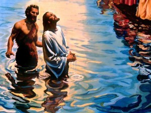 chrzest-jezusa