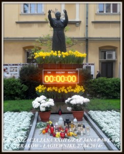 krakow12