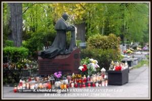 krakow15