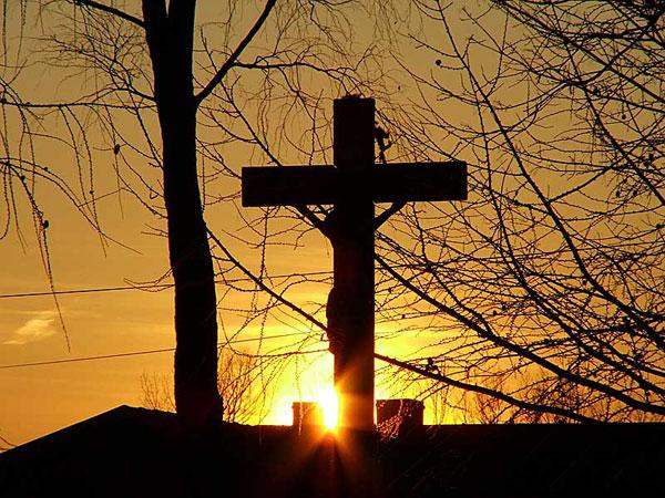 Znalezione obrazy dla zapytania droga krzyżowa
