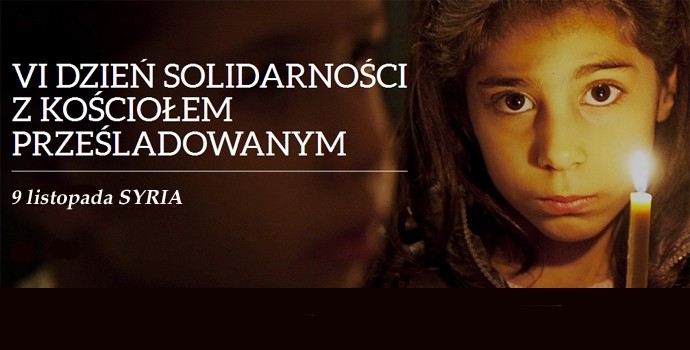 syria_690_kopia