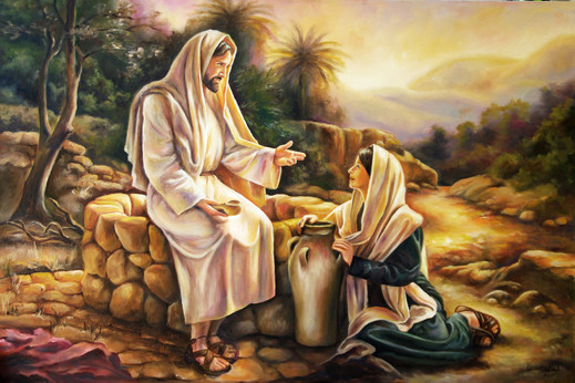 Jezus_i_Samarytanka_przy_studni_ns44-v