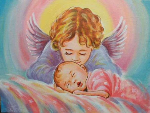 321994379_1_644x461_aniol-stroz-dziewczynka-chrzest-slupsk