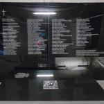dsc03458-kopiowanie