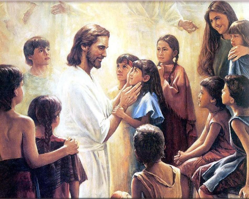 jesus_blessing_children