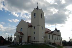 kielanowka5-810x542