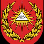 herb - Boguchwala