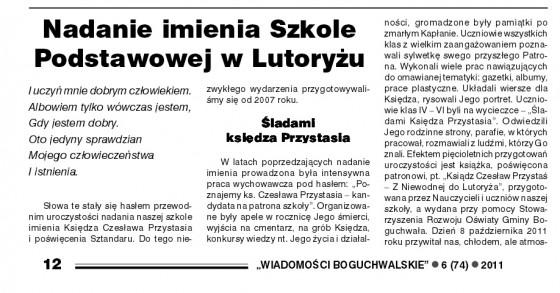 untitled - WB-2011-6.pdf - Mozilla Firefox 2017-05-09 204413.bmp