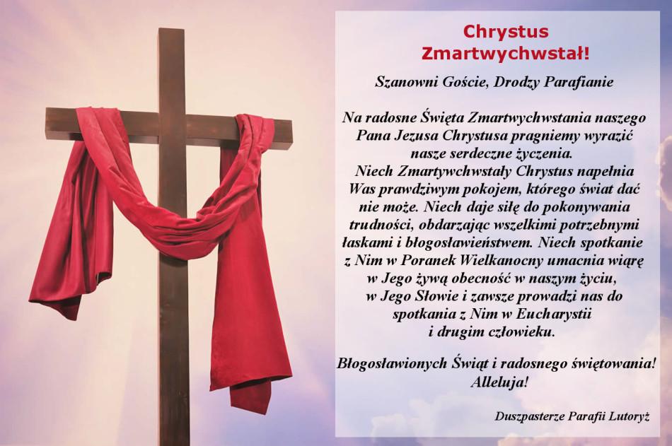 cruz5
